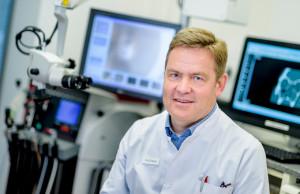 Prof. Dr. med. Dazert