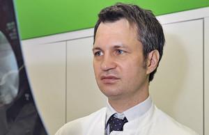 Prof. Dr. med. Neumann